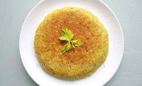 Omelett-Rezept