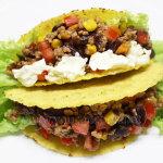 Tacos-Rezept