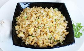 Gebratener-Reis-Rezept