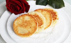 Rezept-fuer-Pancakes