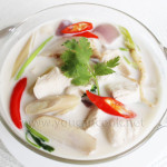 Tom-Kha-Gai-Suppe-1