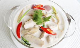 Tom-Kha-Gai-Suppe-1