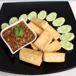 Frittierter-Tofu